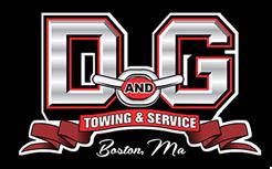 DGTowingService_LogoBottom